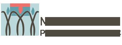 MVP-logo-2