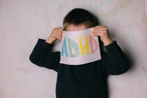 Thorough ADHD and Learning Disability Evaluations Serving Lone Tree, Colorado