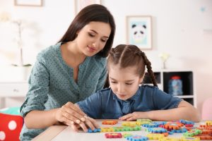 Autism Assessment and Treatment in Denver, Colorado
