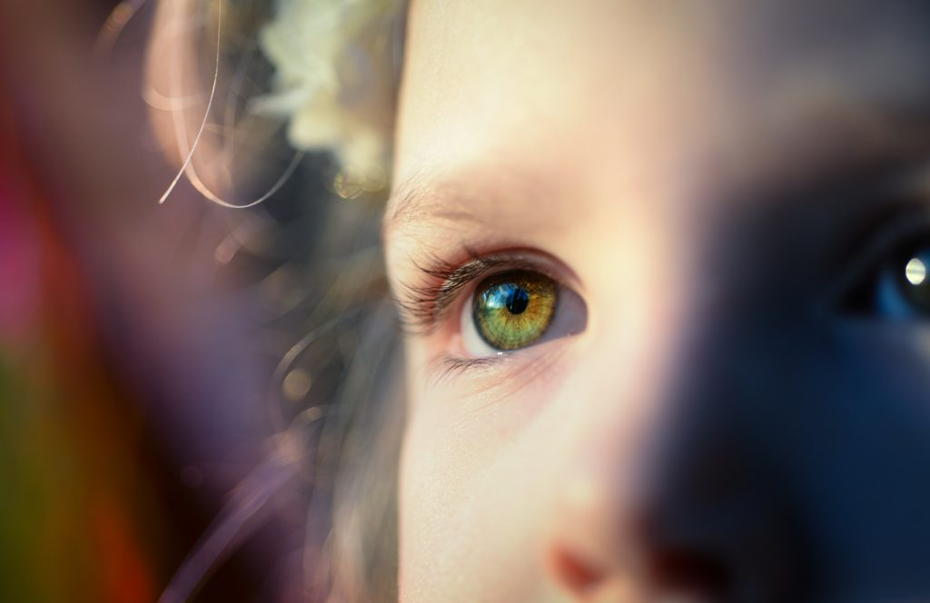 Common Child Psychology Disorders